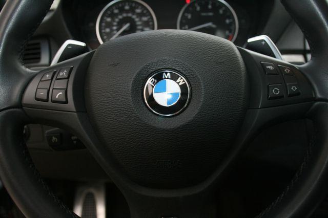 2013 BMW X5 xDrive35i Houston, Texas 15