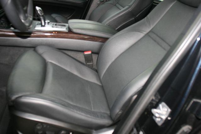 2013 BMW X5 xDrive35i Houston, Texas 16