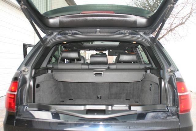 2013 BMW X5 xDrive35i Houston, Texas 17