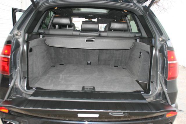 2013 BMW X5 xDrive35i Houston, Texas 18