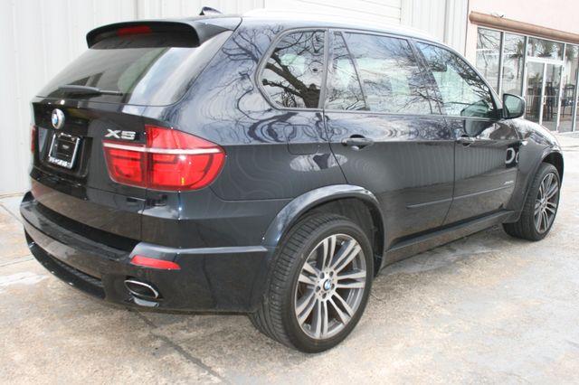 2013 BMW X5 xDrive35i Houston, Texas 5
