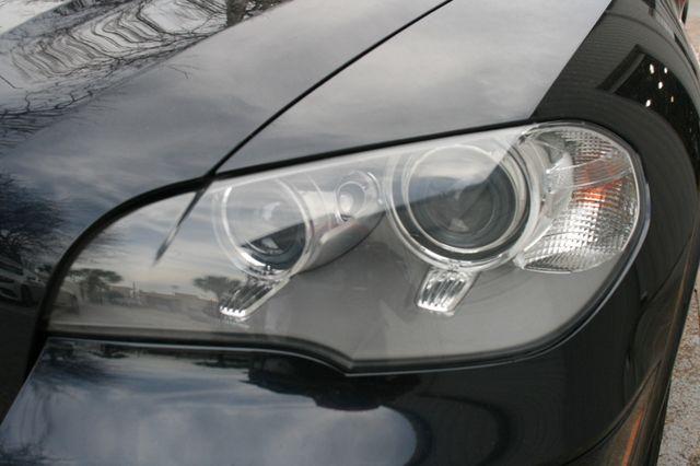 2013 BMW X5 xDrive35i Houston, Texas 6