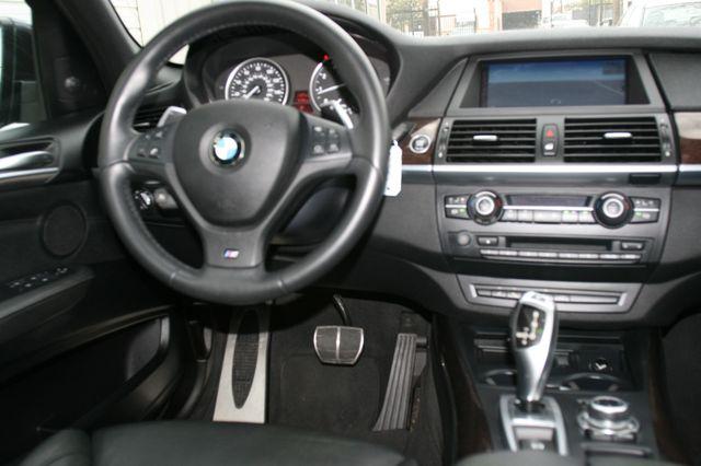 2013 BMW X5 xDrive35i Houston, Texas 7