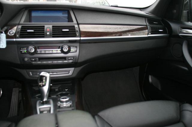 2013 BMW X5 xDrive35i Houston, Texas 8