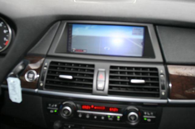 2013 BMW X5 xDrive35i Houston, Texas 9