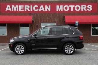 2013 BMW X5 xDrive35i xDrive35i | Jackson, TN | American Motors of Jackson in Jackson TN