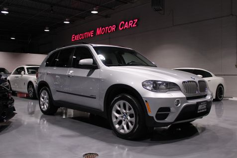 2013 BMW X5 xDrive35i XDRIVE35I in Lake Forest, IL