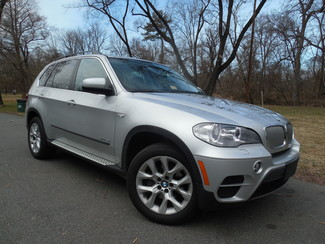 2013 BMW X5 xDrive35i Leesburg, Virginia