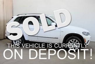 2013 BMW X5 xDrive35i Premium AWD Sport SUV w/Navigation, in Eau Claire, Wisconsin