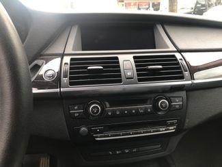 2013 BMW X5 xDrive35i Premium New Rochelle, New York 6