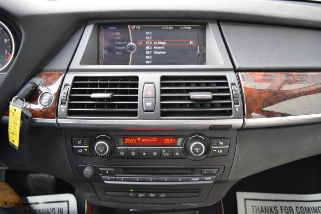 2013 BMW X5 xDrive35i AWD 4dr xDrive35i Richmond Hill, New York 16