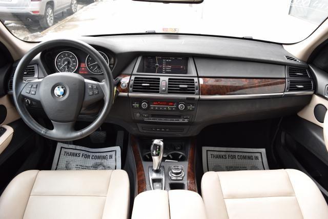 2013 BMW X5 xDrive35i AWD 4dr xDrive35i Richmond Hill, New York 22