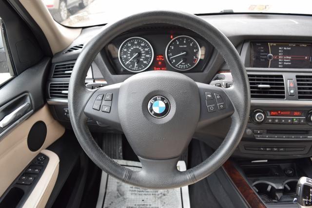 2013 BMW X5 xDrive35i AWD 4dr xDrive35i Richmond Hill, New York 25
