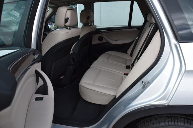 2013 BMW X5 xDrive35i AWD 4dr xDrive35i Richmond Hill, New York 28
