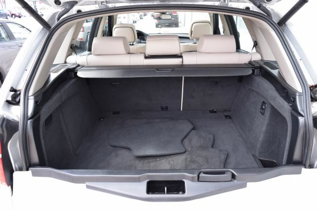 2013 BMW X5 xDrive35i AWD 4dr xDrive35i Richmond Hill, New York 30