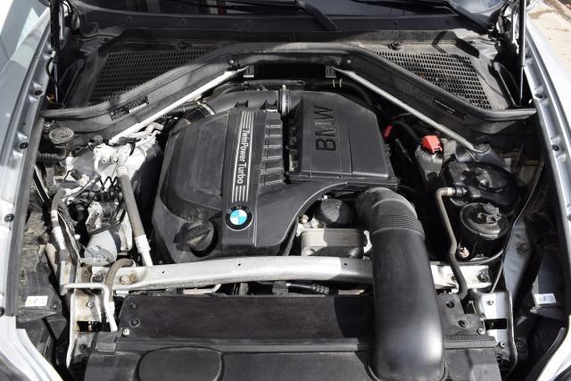 2013 BMW X5 xDrive35i AWD 4dr xDrive35i Richmond Hill, New York 33