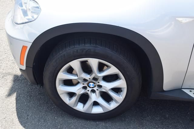 2013 BMW X5 xDrive35i AWD 4dr xDrive35i Richmond Hill, New York 20