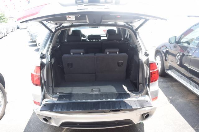 2013 BMW X5 xDrive35i AWD 4dr xDrive35i Richmond Hill, New York 21