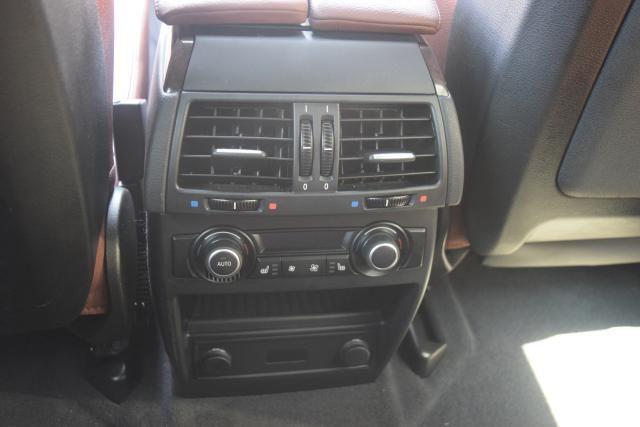 2013 BMW X5 xDrive35i AWD 4dr xDrive35i Richmond Hill, New York 10