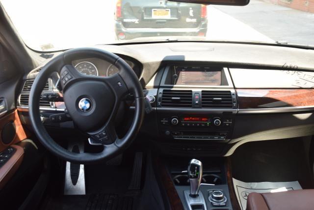 2013 BMW X5 xDrive35i AWD 4dr xDrive35i Richmond Hill, New York 12