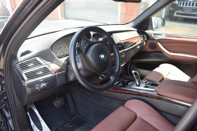 2013 BMW X5 xDrive35i AWD 4dr xDrive35i Richmond Hill, New York 15