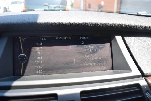 2013 BMW X5 xDrive35i AWD 4dr xDrive35i Richmond Hill, New York 17