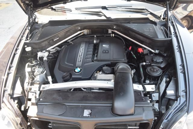 2013 BMW X5 xDrive35i AWD 4dr xDrive35i Richmond Hill, New York 23