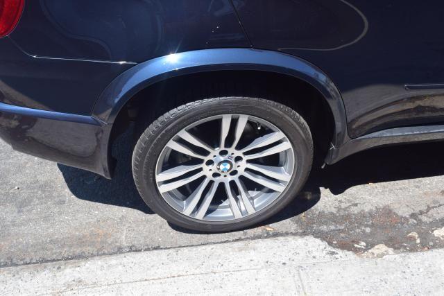 2013 BMW X5 xDrive35i AWD 4dr xDrive35i Richmond Hill, New York 6