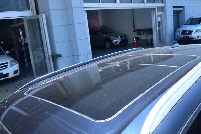 2013 BMW X5 xDrive35i AWD 4dr xDrive35i Richmond Hill, New York 7