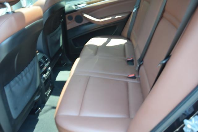 2013 BMW X5 xDrive35i AWD 4dr xDrive35i Richmond Hill, New York 9