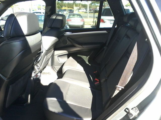 2013 BMW X5 xDrive35i San Antonio, Texas 11