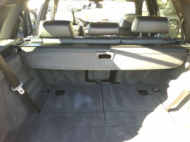 2013 BMW X5 xDrive35i San Antonio, Texas 12
