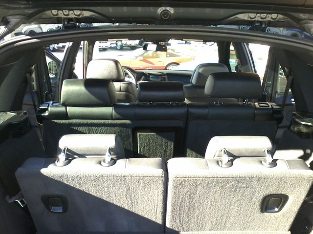 2013 BMW X5 xDrive35i San Antonio, Texas 13