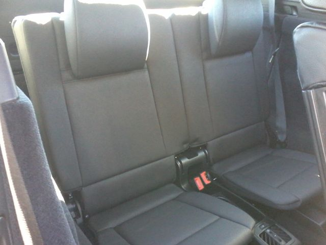 2013 BMW X5 xDrive35i San Antonio, Texas 14