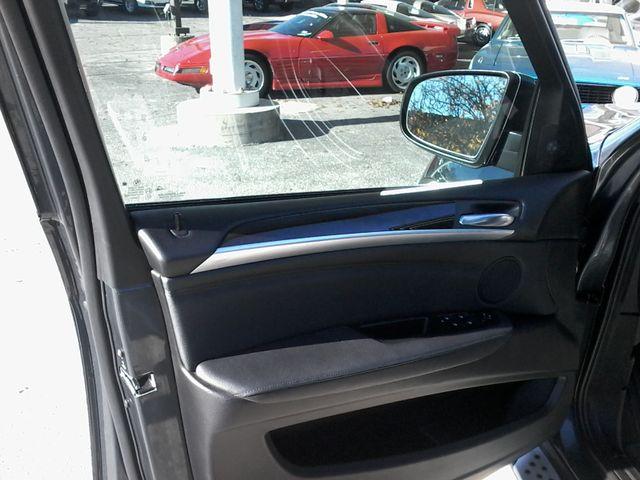 2013 BMW X5 xDrive35i San Antonio, Texas 19