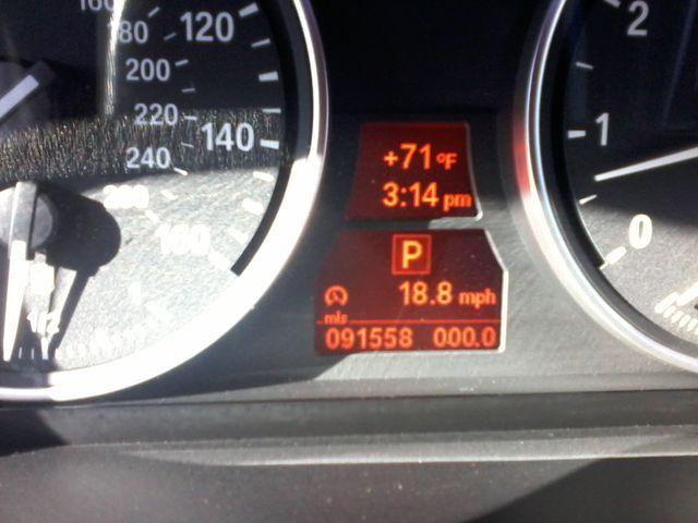 2013 BMW X5 xDrive35i San Antonio, Texas 21