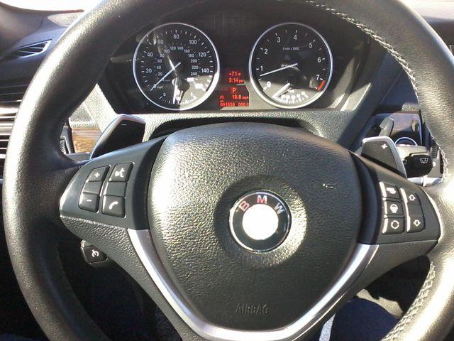 2013 BMW X5 xDrive35i San Antonio, Texas 23