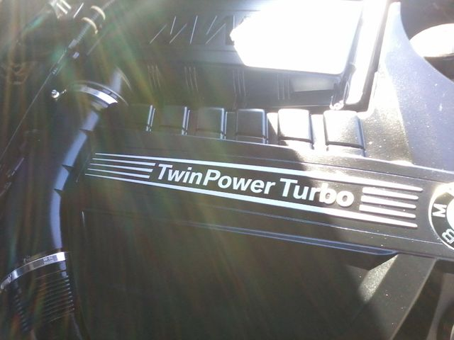 2013 BMW X5 xDrive35i San Antonio, Texas 40
