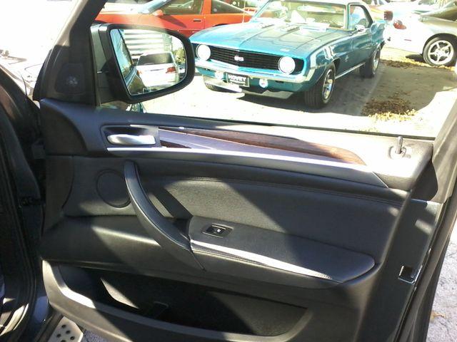 2013 BMW X5 xDrive35i San Antonio, Texas 18