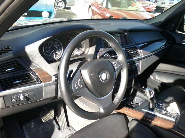 2013 BMW X5 xDrive35i San Antonio, Texas 20