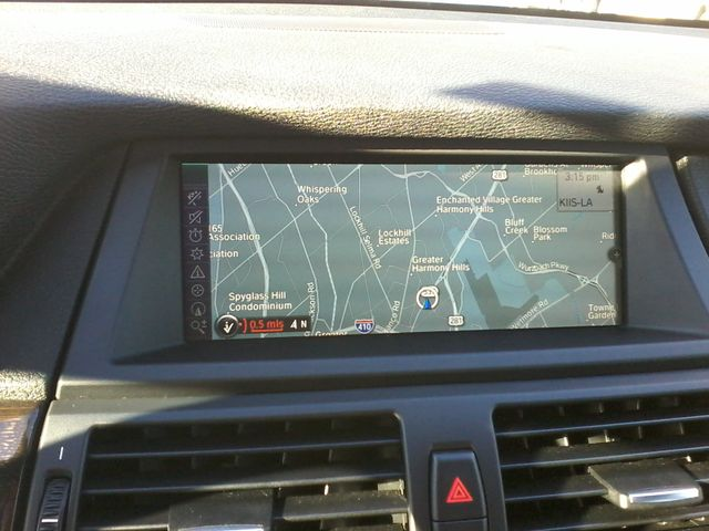 2013 BMW X5 xDrive35i San Antonio, Texas 22