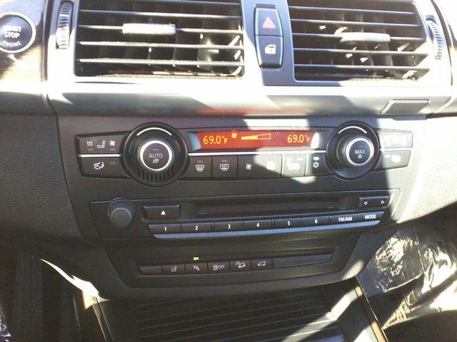 2013 BMW X5 xDrive35i San Antonio, Texas 24