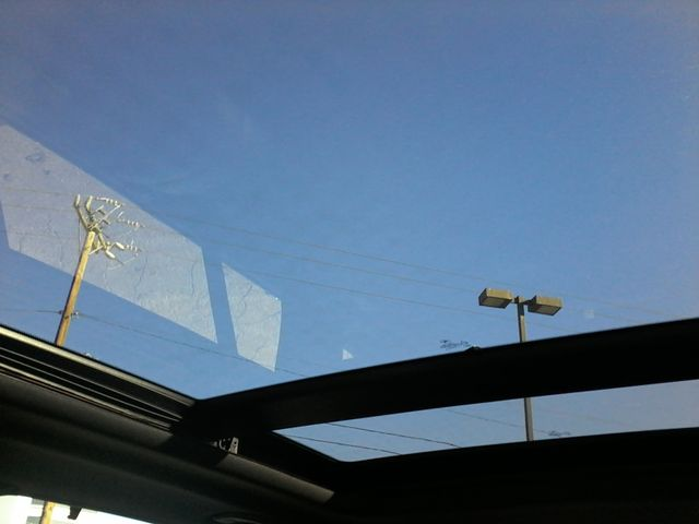 2013 BMW X5 xDrive35i San Antonio, Texas 26