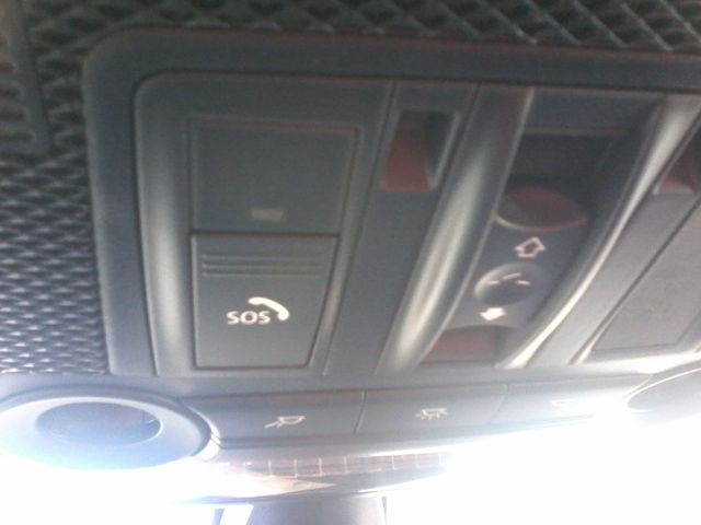 2013 BMW X5 xDrive35i San Antonio, Texas 27