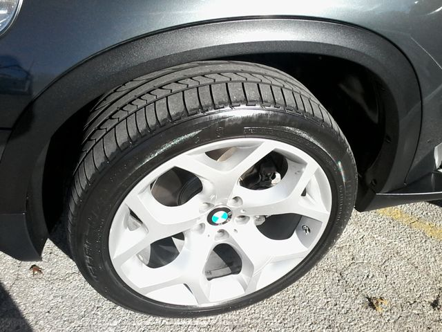 2013 BMW X5 xDrive35i San Antonio, Texas 39