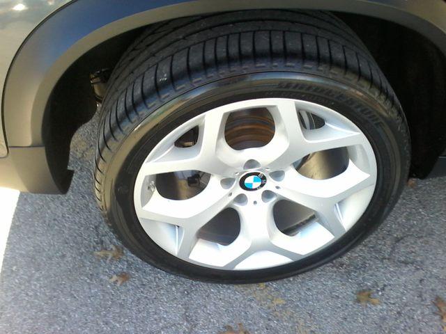2013 BMW X5 xDrive35i San Antonio, Texas 41