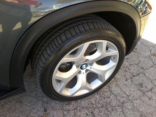 2013 BMW X5 xDrive35i San Antonio, Texas 42