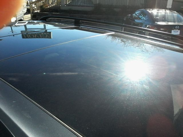 2013 BMW X5 xDrive35i San Antonio, Texas 43