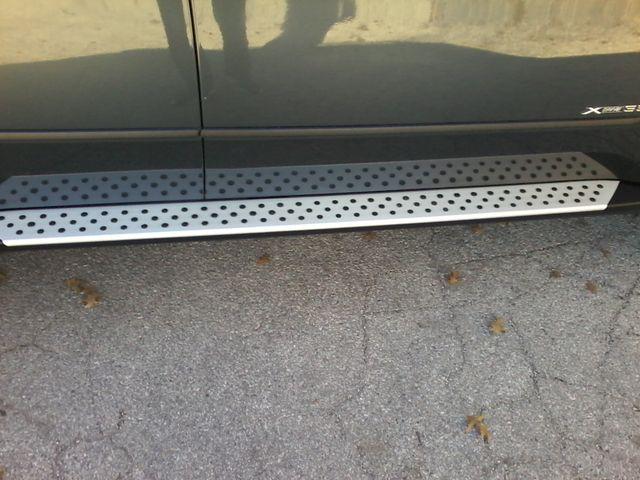 2013 BMW X5 xDrive35i San Antonio, Texas 44