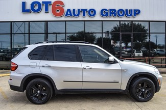 2013 BMW X5 xDrive35i Sport Activity  in Austin TX
